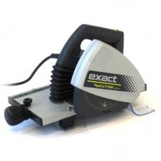 Электрический труборез Exact ПайпКат V1000 7010402