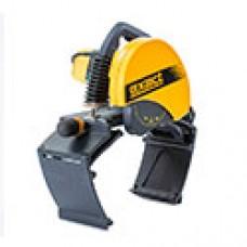 Труборез и факсосниматель для труб PipeCut Bevel 360 Pro 7010418