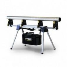Трубный складной верстак Pipe Bench 170 для резки. 7010506