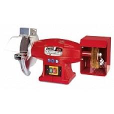 Комбинированное электроточило  425 серия Profi Femi 8025620 (8.02.56.20)