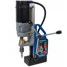 Магнитный сверлильный станок FE Powertools FE 32 R/L