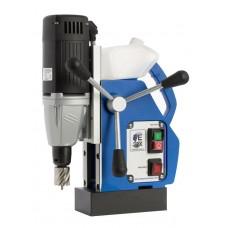 Магнитный сверлильный станок FE Powertools FE 32 X