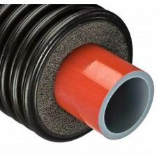Однотрубная система FLEXALEN (Флексален) 600 110/90,0 VS-R160A110