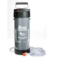 Ручной водяной насос Gloria Steel Master V10 000315.0000