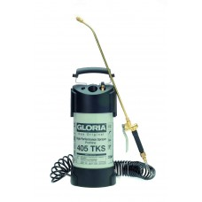 Насос ручной Gloria 405 TKS Profiline 000407.0000