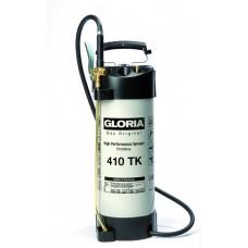 Профессиональный распылитель 410 TK Profiline 000416.2400