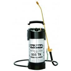 Насос ручной Gloria 505 TK Profiline 000506.2701