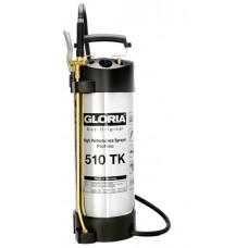 Профессиональный распылитель 510 TK Profiline 000512.2700