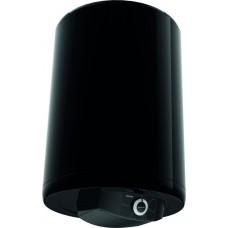 Дизайнерская линия Simplicity, Black Colour Gorenje (горенье) GBFU 100SIMBB6 354898