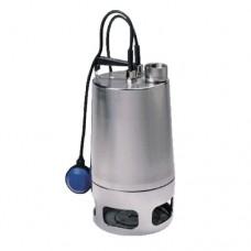 Дренажный насос Grundfos Unilift AP 35.40.08.A3.V 96023876