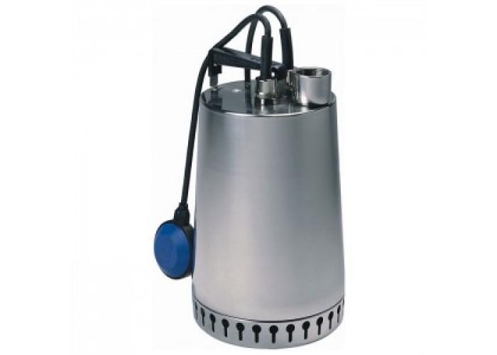 Дренажный насос Grundfos Unilift AP 12.40.04.1 96011016