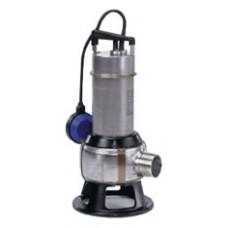 Дренажный насос Grundfos Unilift AP 35B.50.08.A1.V 96468355
