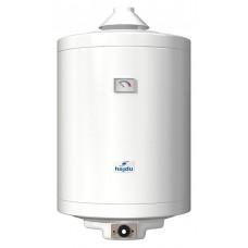 Бойлер Hajdu GB 120.1 газовые бойлера с дымоходом