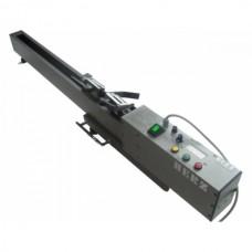 Испытательный прибор Herz Teston USB 5113058