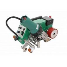 Автоматический сварочный автомат  Herz PLANON 40 мм, 230 В, 3,5 кВт, с подъемным механизмом 5230002