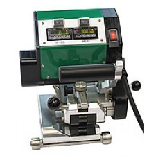 Автоматический сварочный автомат Herz MION S, 230 В, 800 Вт, 1000Н, 5280002