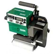 Автоматический сварочный автомат Herz COMON II с проверочным каналом 6600175