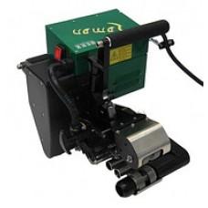 Автоматический сварочный автомат Herz COMON II c керамическим клином, с проверочным каналом 6600177