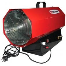 Теплогенератор газовый HINTEK GAS 15  (Газ)