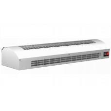 Тепловая завеса Hintek RS-0308-D