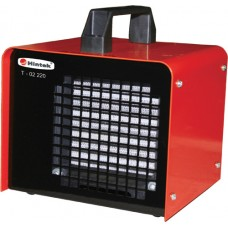 Электротепловентилятор Hintek T-02220