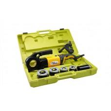 Резьбонарезной электрический клупп Hongli SQ30A (1/2-1.1/4) HSS 306210 (старый 30020)