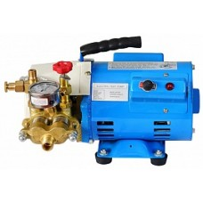 Опрессовщик электрический Hongli DSY60A 3041111 (ст. 57020)
