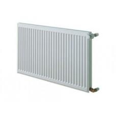 Стальной радиатор Kermi FKO 10 0304 (300x400x46) (FK0100304W02)