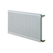 Стальной радиатор Kermi FKO 22 0304 (300x400x100) (FK0220304W02)