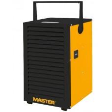 Осушитель воздуха MASTER DH 732 (DH732)