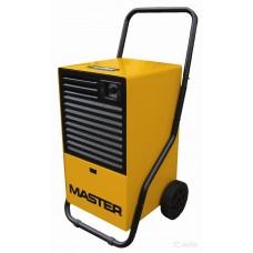 Осушитель воздуха MASTER DH 26 (DH26)