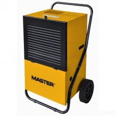Осушитель воздуха MASTER DH 752 (DH752)