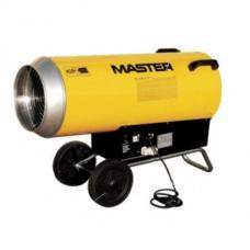 Тепловая пушка MASTER BLP 103 ET (газовые нагреватели воздуха) (BLP103ET)