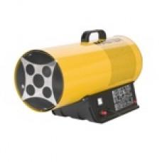 Тепловая пушка MASTER BLP 33 M (газовые нагреватели воздуха) (BLP33M)