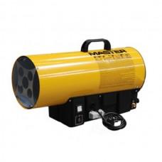 Тепловая пушка MASTER BLP 33 ET (газовые нагреватели воздуха) (BLP33ET)