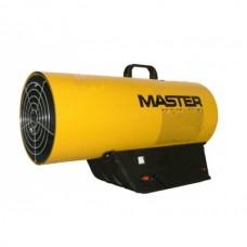 Тепловая пушка MASTER BLP 73 ET (газовые нагреватели воздуха) (BLP73ET)