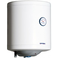 Накопительный электрический водонагреватель с эмалированным баком KLASS A CH80 R 159569