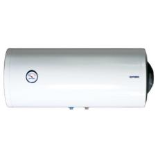 Накопительный электрический водонагреватель с эмалированным баком ОPTIMA MB 80 HD (правое подключение) 145961