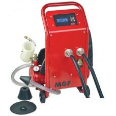 Промывочный компрессор MGF Twister 904550
