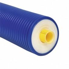 Однотрубная система MICROFLEX UNO 6 bar 110 х 10,0 M200110C