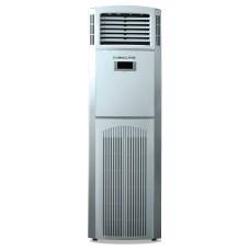 Осушитель воздуха Neoclima ND120