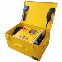 Электромуфтовый аппарат Nowatech ZEEN-4000 PLUS