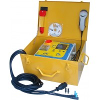 Электромуфтовый аппарат Nowatech ZERN-4000 PLUS