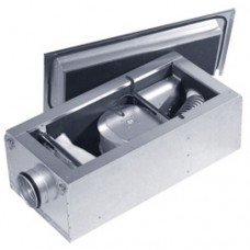 Приточная установка Ostberg SAU 125C
