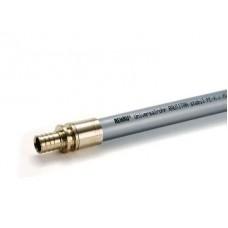 Универсальная труба RAUTITAN stabil 130071-005 16,2 2,6