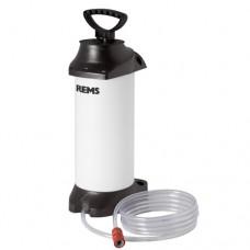 Eмкость для подачи воды при сверлении 182006 R