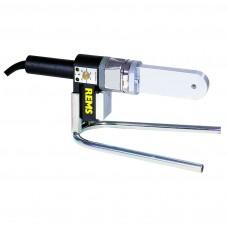 Устройство для сварки труб и фитингов Rems МСГ 256020