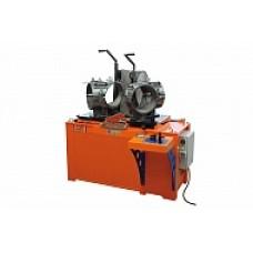 Машина для изготовления фитингов RITMO ALFA 400 EASY LIFE 92650549