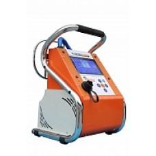 Аппарат для электромуфтовой сварки RITMO ELEKTRA 500 96906371