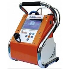 Аппарат для электромуфтовой сварки RITMO ELEKTRA 1000 96906403